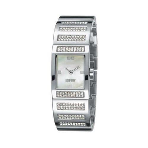 Esprit Es900102001 Kadın Kol Saati