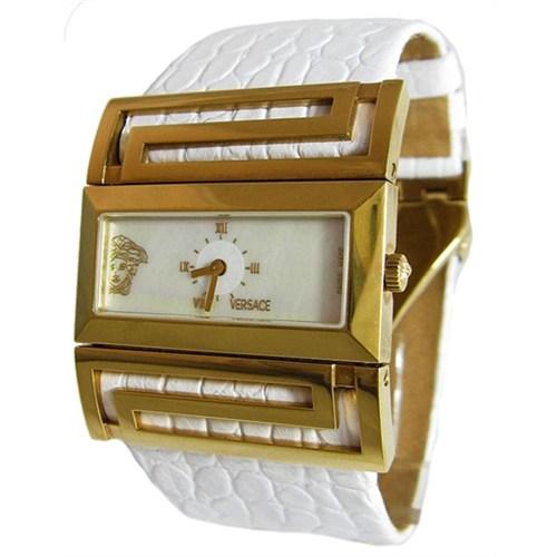 Versace Vsq90d001s001 Kadın Kol Saati