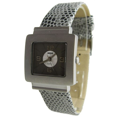 Wesse De-3004L1 Kadın Kol Saati