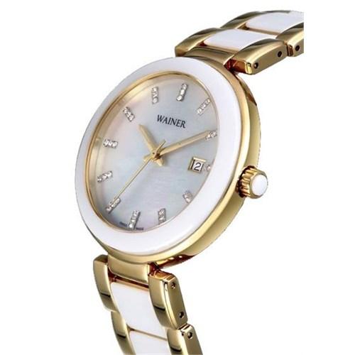 Wainer Wa.11999-B Kadın Kol Saati
