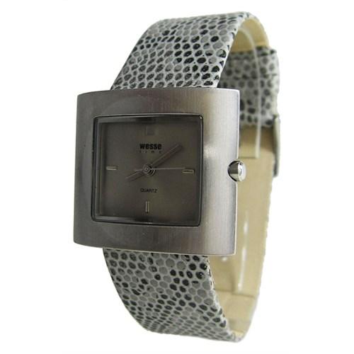 Wesse De-3008L3 Kadın Kol Saati