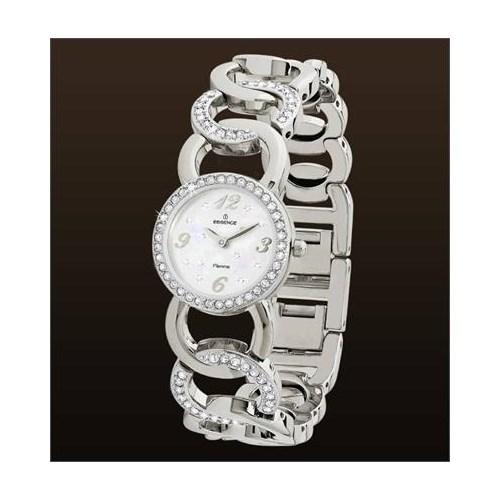 Essence D622.320 Kadın Kol Saati