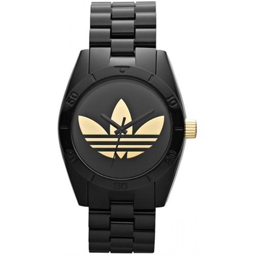 Adidas Adh2798 Kadın Kol Saati