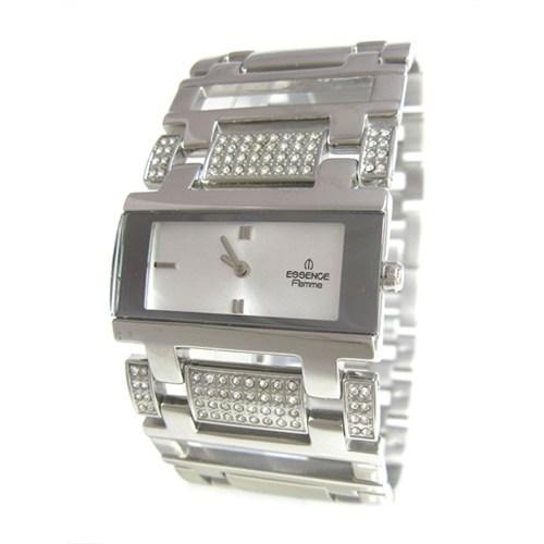 Essence D486220 Kadın Kol Saati