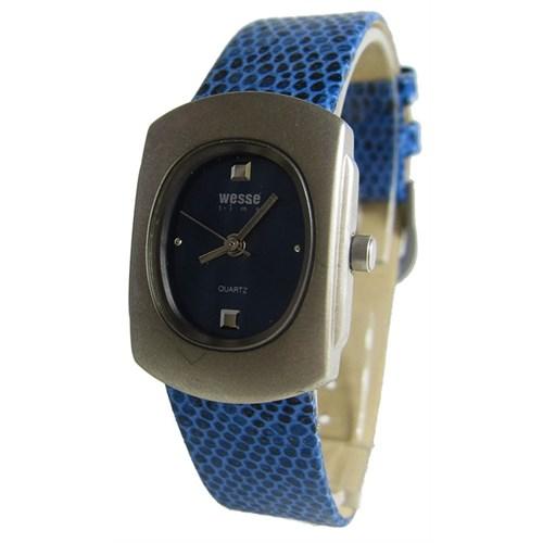 Wesse De-3005L Kadın Kol Saati