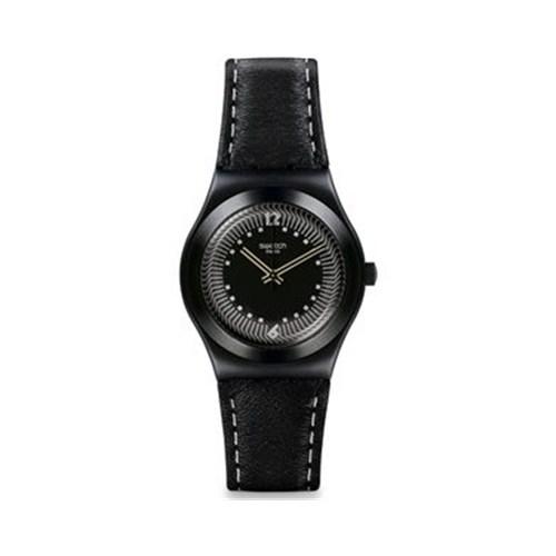 Swatch Ylb1002 Kadın Kol Saati