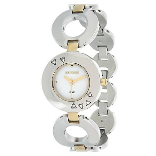 Ann Taylor At712-01 Kadın Kol Saati