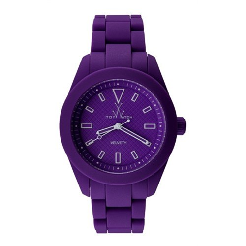 Toywatch Vv11vl Kadın Kol Saati