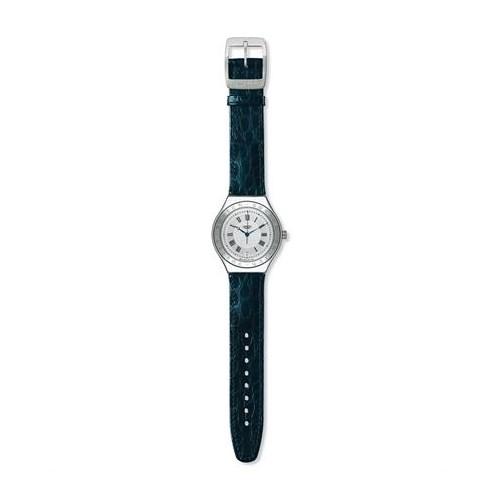 Swatch Yas403 Kadın Kol Saati