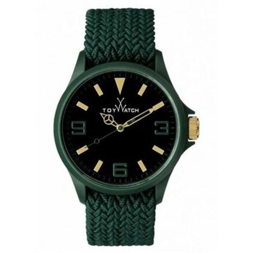 Toywatch St05gr Kadın Kol Saati