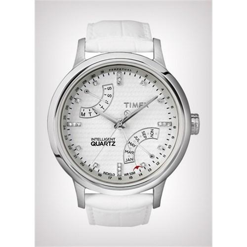 Timex T2n567 Kadın Kol Saati