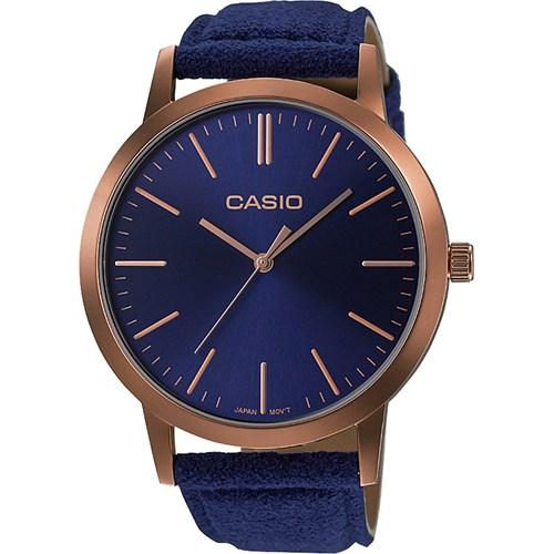 Casio Ltp-E118rl-2Adf Bayan Kol Saati