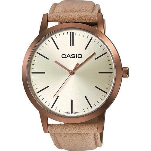 Casio Ltp-E118rl-9Adf Bayan Kol Saati