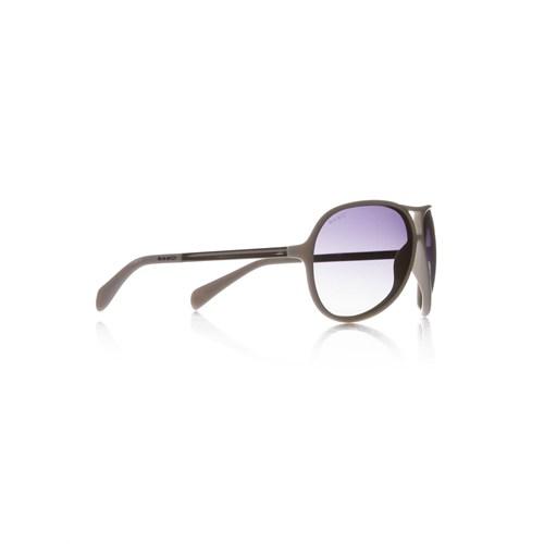 Osse Os 1330 03 Erkek Güneş Gözlüğü