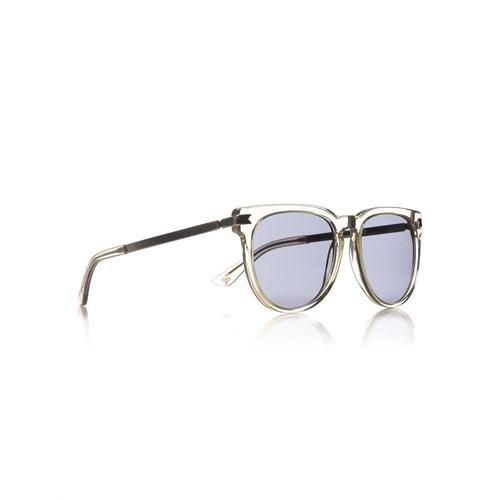 Oxydo Ox 1075/S 8İep1 Unisex Güneş Gözlüğü