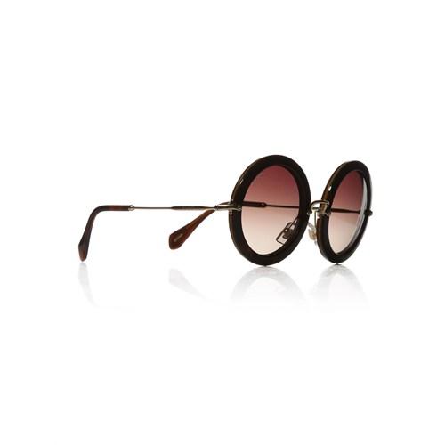 Osse Os 1748 03 Kadın Güneş Gözlüğü