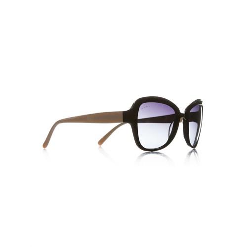 Osse Os 1873 03 Kadın Güneş Gözlüğü