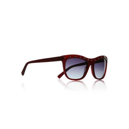 Osse Os 1886 03 Kadın Güneş Gözlüğü