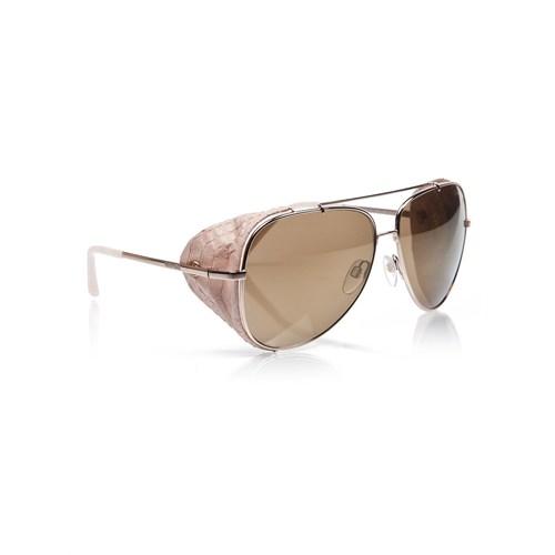 Roberto Cavalli Rc 856 28G Kadın Güneş Gözlüğü