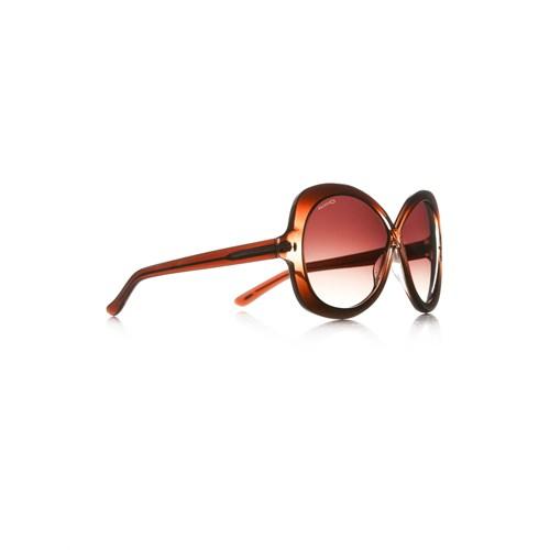 Osse Os 1446 04 Kadın Güneş Gözlüğü