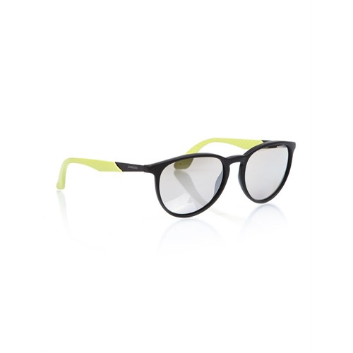 Carrera Cr 5019/S Nbiss 54 Kadın Güneş Gözlüğü