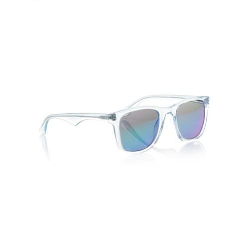 Carrera Cr 6000/L 2R3z9 50 Unisex Güneş Gözlüğü