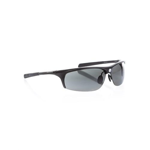 Carrera Cr Pugno 9Efah 75 Erkek Güneş Gözlüğü