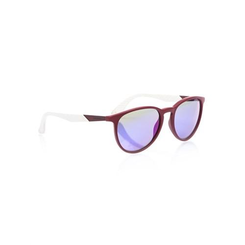 Carrera Cr 5019/S Nckte 54 Kadın Güneş Gözlüğü