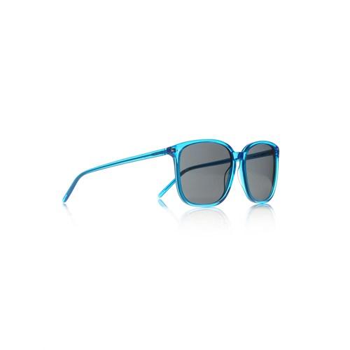 Yves Saint Laurent Ysl Sl 37 Vl3 58 P9 Kadın Güneş Gözlüğü