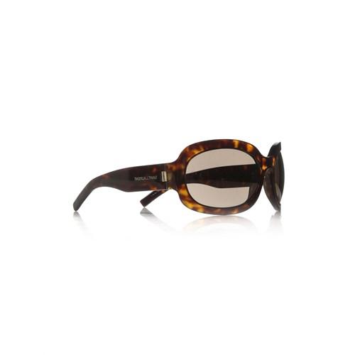 Yves Saint Laurent Ysl Sl 62 Grace 086 62 70 Kadın Güneş Gözlüğü