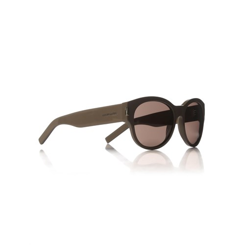 Yves Saint Laurent Ysl Sl 67 5Yf 54 Ej Kadın Güneş Gözlüğü