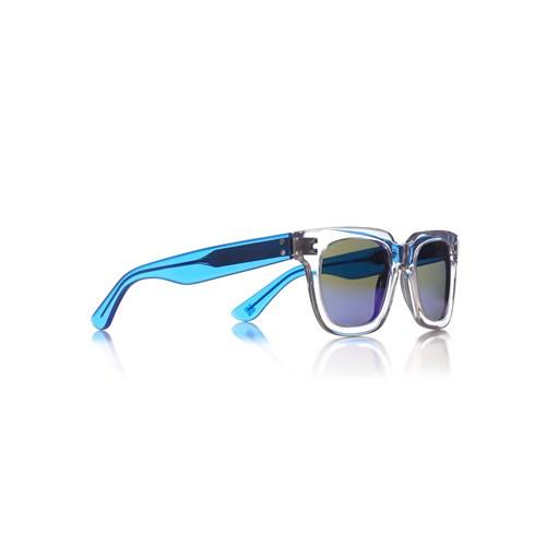 Oxydo Ox 1084/S H4z 50 Z0 Unisex Güneş Gözlüğü