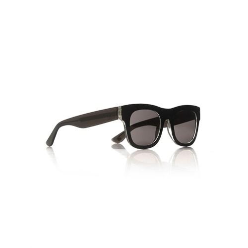Oxydo Ox 1087/S Cc0 50 Nr Unisex Güneş Gözlüğü