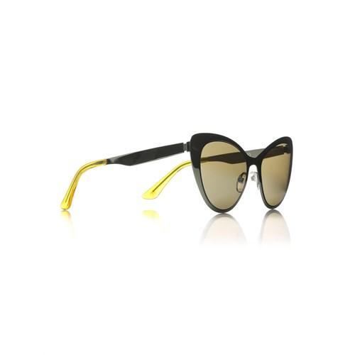 Oxydo Ox 1091/S Cff 54 3U Kadın Güneş Gözlüğü