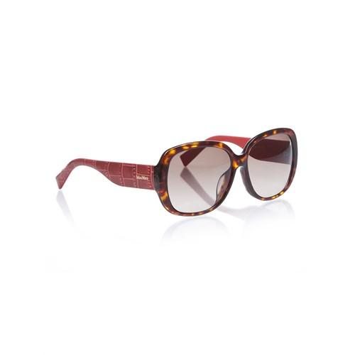 Maxmara Mxm 0001/F/S C0e 58 Ha Kadın Güneş Gözlüğü