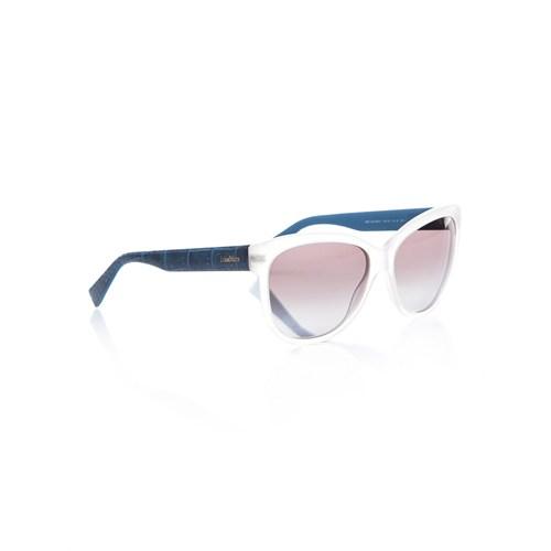 Maxmara Mxm Tailored I C0f 57 Ye Kadın Güneş Gözlüğü