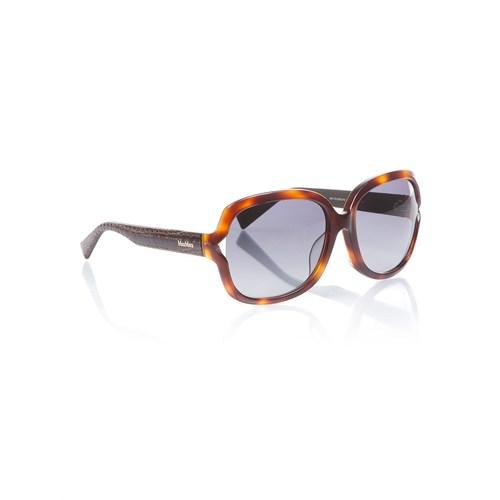 Maxmara Mxm Tailored Ifs Nvg 59 Hd Kadın Güneş Gözlüğü