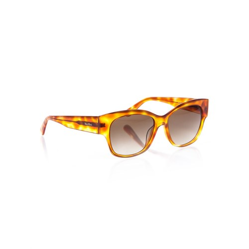 Maxmara Mxm Thickness 919 53 Db Kadın Güneş Gözlüğü
