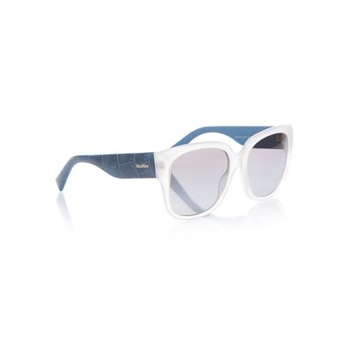 Maxmara Mxm 0001/S Cof 55 Ye Kadın Güneş Gözlüğü