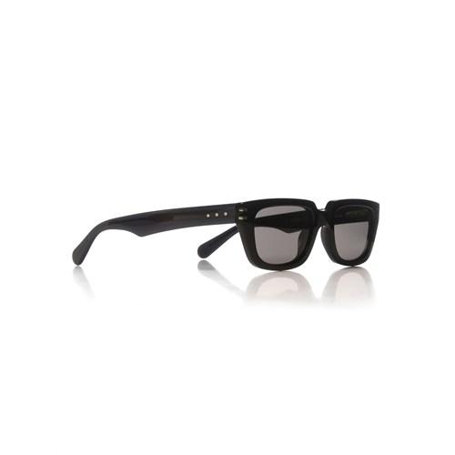 Marc Jacobs Mj 591/S 128 50 Nr Unisex Güneş Gözlüğü