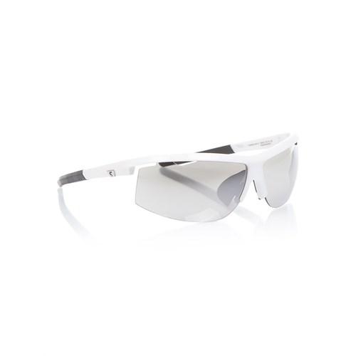 Carrera Cr 4001/S 03U 75 Hv Erkek Güneş Gözlüğü