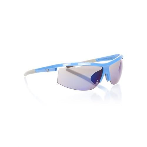 Carrera Cr 4001/S 09L 75 T0 Erkek Güneş Gözlüğü