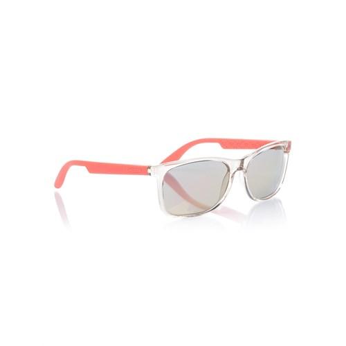 Carrera Cr 5005 8Uh 56 E2 Kadın Güneş Gözlüğü