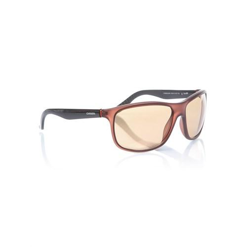 Carrera Cr 8001 2Xo 61 H0 Erkek Güneş Gözlüğü