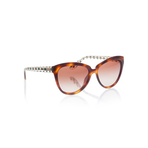 Max / Co. Mco 213/S 7Zh 57 Jd Kadın Güneş Gözlüğü