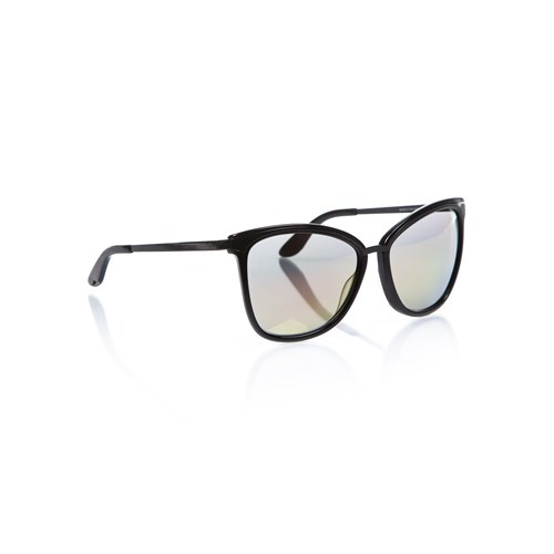 Max / Co. Mco 215/S 65Z 56 E2 Kadın Güneş Gözlüğü