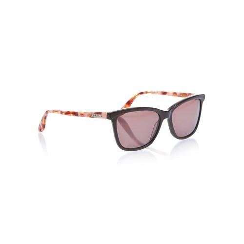 Max / Co. Mco 216/S 7İi 55 Ej Kadın Güneş Gözlüğü