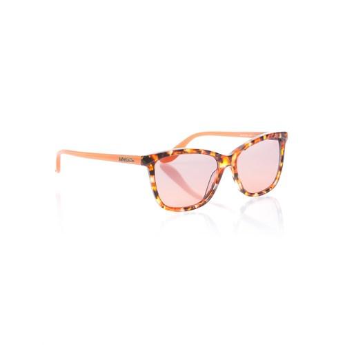 Max / Co. Mco 216/S Iba 55 N4 Kadın Güneş Gözlüğü