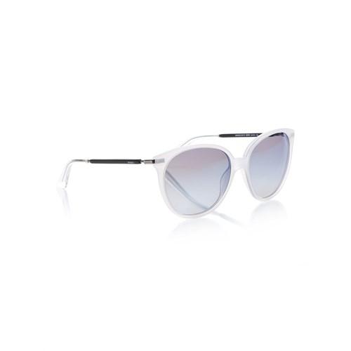 Max / Co. Mco 231/S 5Ds 54 Dk Kadın Güneş Gözlüğü