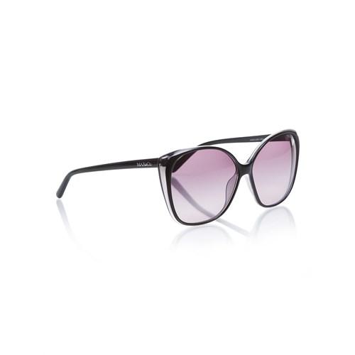 Max / Co. Mco 238/S Uvq 60 Eu Kadın Güneş Gözlüğü
